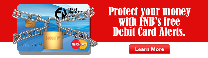 Debit Card Alerts_HomePage