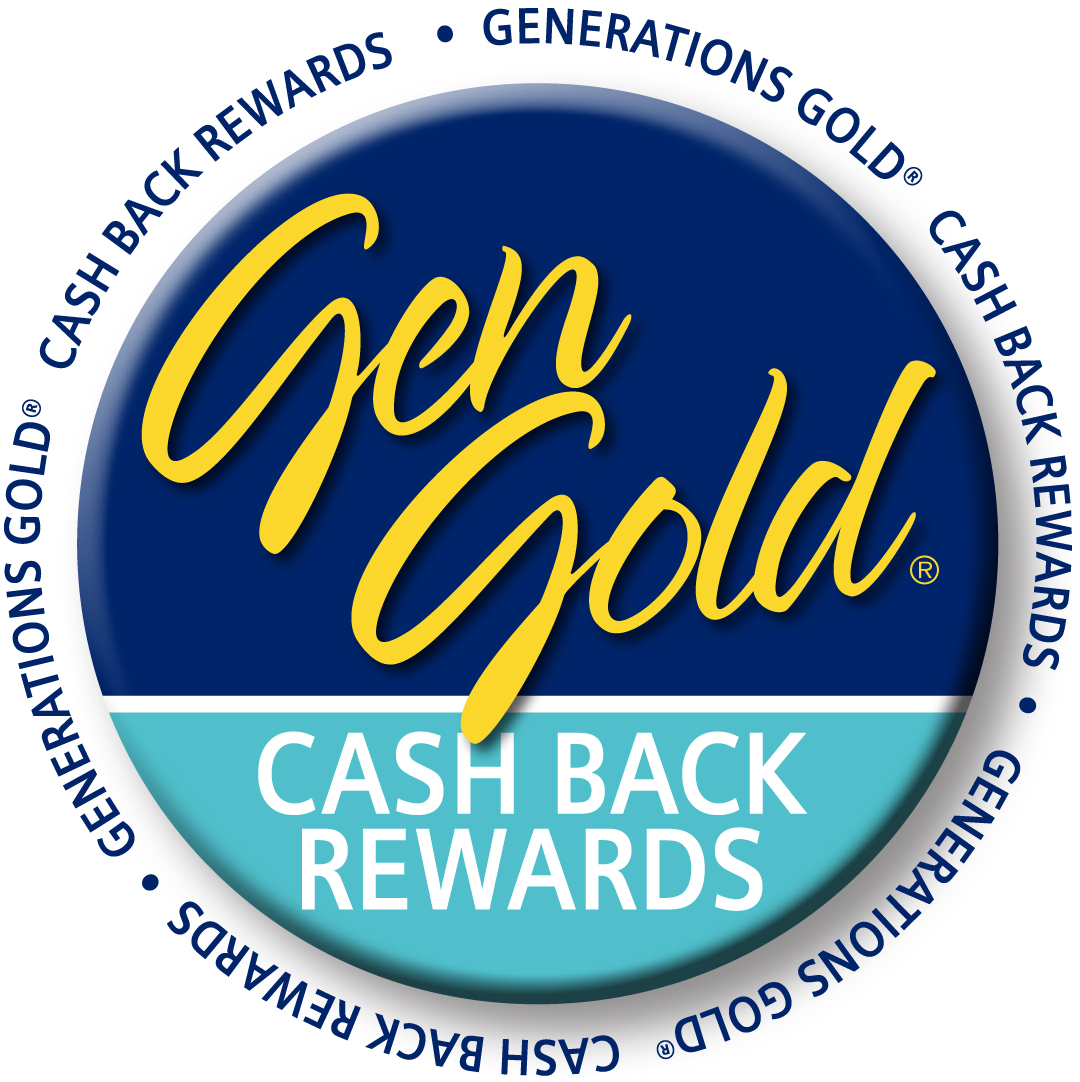 GenGoldCASHBACKButton